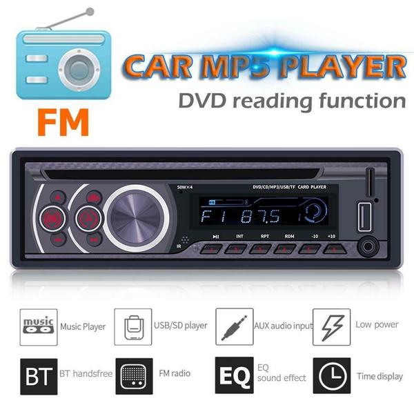Head, carstereo, rádiodocarro, Cars