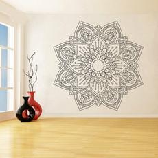 PVC wall stickers, Decor, art, Home Decor
