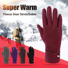 fashionwomenglove, womenwarmglove, fleeceglove, Winter