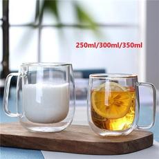 doublewallcup, milkcup, Coffee, Cup