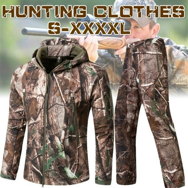 Jacket, Outdoor, Hiking, camping