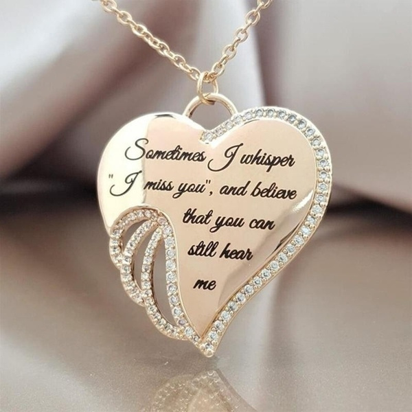 Love, angelnecklace, Fashion, necklacebracelet