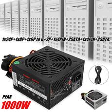 pcgaming, Intel, pccomputer, Power Supply
