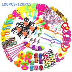 Toy, partyprize, Gifts, Children's Toys