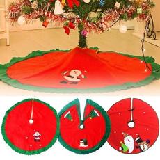 Tree, Christmas, Regalos, Hogar y estilo de vida