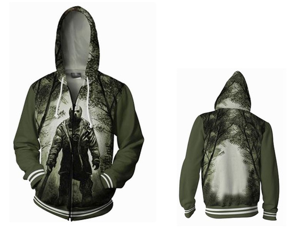 3D hoodies, Fashion, Fashion Hoodies, women3dhoodie