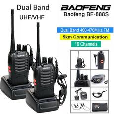 Flashlight, communicationequipment, walkietalkieradio, Phones Telecommunications