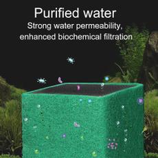 aquariumaccessorie, waterpurifier, Tank, fishtankfilter