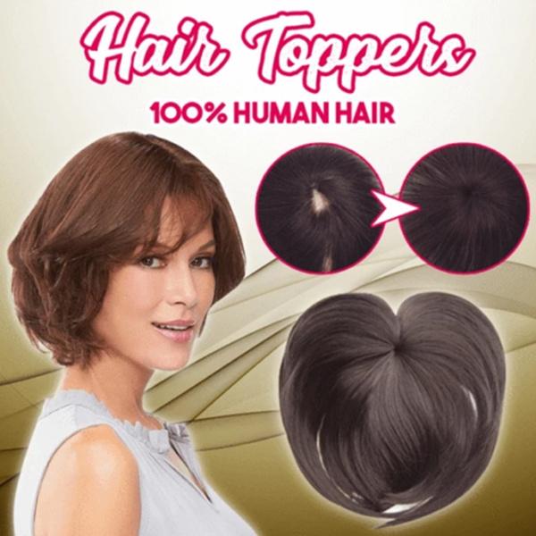 wig, hair, Women's Fashion, hairextensionforwomen