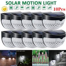 Outdoor, solargardenlight, Garden, solarlightsoutdoor