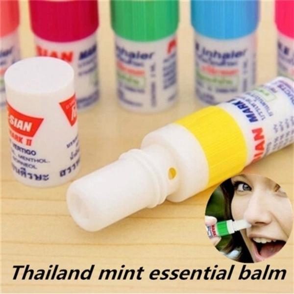 mintgreen, peppermintoil, refreshing, refreshingoil