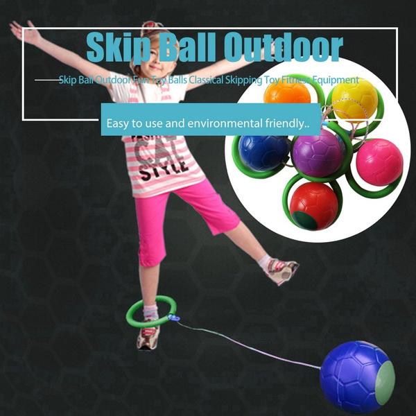 toyball, Toy, kidsball, Fitness