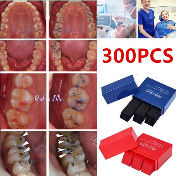 dentistrytool, productdental, teethwhitening, oraldentalcare