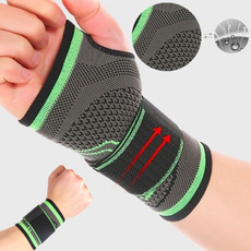 sportsproduct, Wristbands, athleticequipment, fitnesswristband