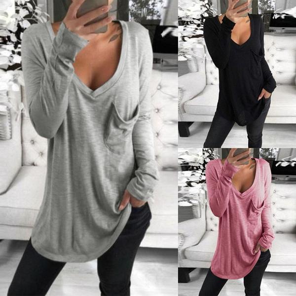 shirttopsforwomen, blouse, Fashion, Shirt