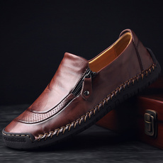 casual shoes, walkingshoesformen, leather shoes, casual leather shoes
