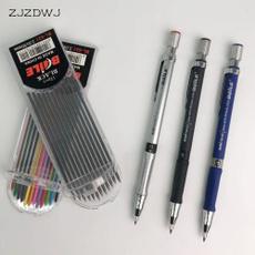 pencil, School, Office, activity