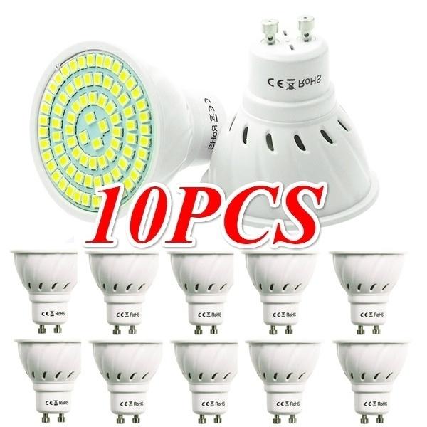 wholesalelight, led, lights, energysavingbulb