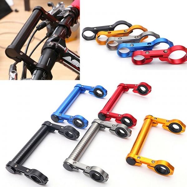 Flashlight, Bikes, bicycleextensionholder, bikeflashlightholder