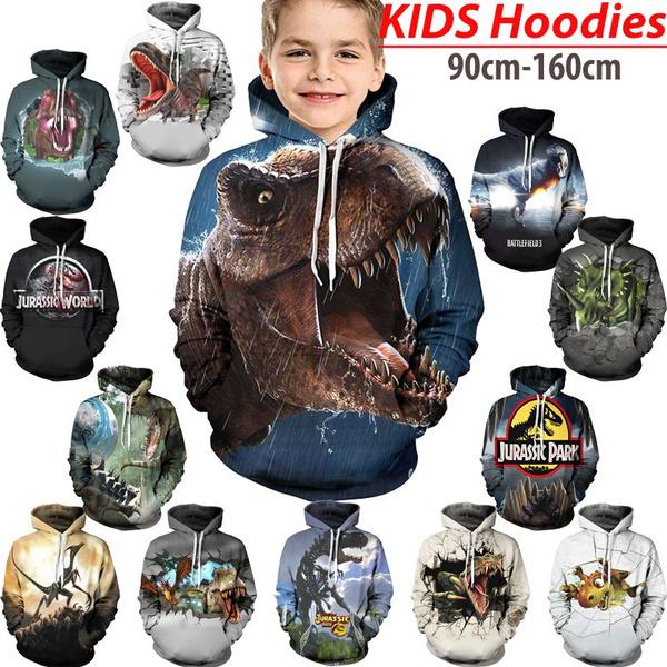 kidshoodie, Fashion, Funny, boyshoodie