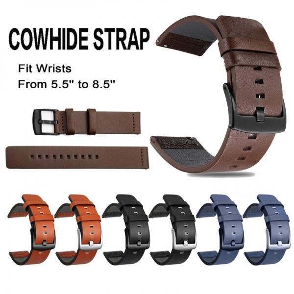 hublotwatchband, invictawatch, samsunggears3frontie, garminvivoactive3