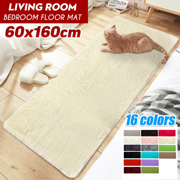 SoftFloor Mats, Rugs & Carpets, Home & Living, Cover