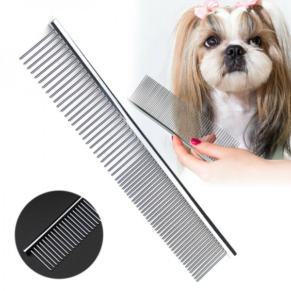 pethairclipper, pethairgroomingcomb, puppy, puppybrush