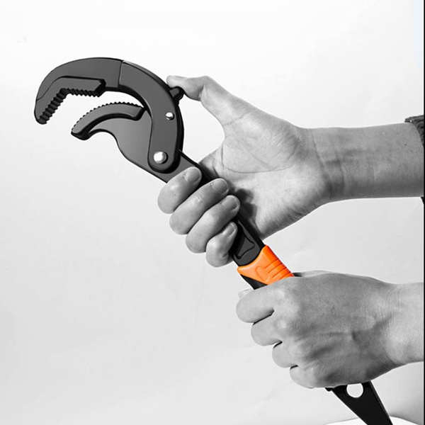 Steel, Head, flexibleheadspanner, metricspanner
