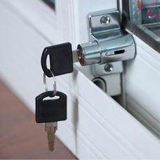 safetylock, doorampwindowaccessorie, Buckles, babysafetycare
