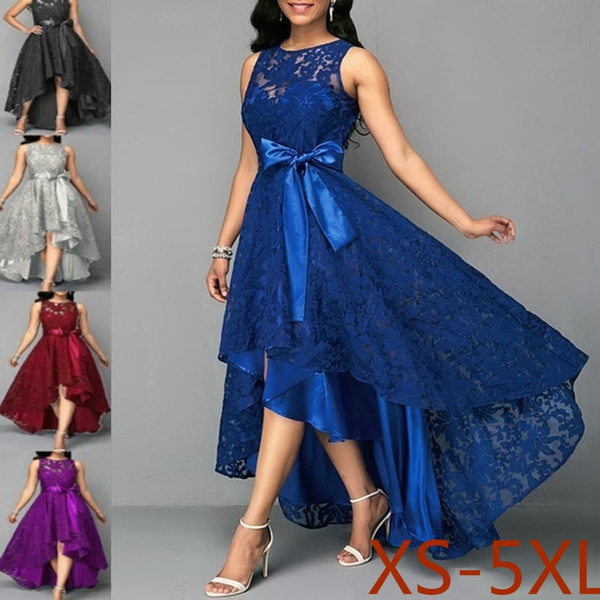 Lace Dress, Lace, Cocktail, long dress