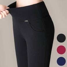 Fashion, Waist, pants, stretch