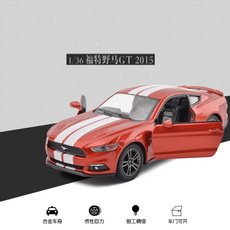 fordgt, decoration, carscollection, Gifts