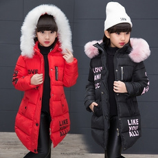 girlswintercoat, girlscoat, teenagegirlscoat, fur