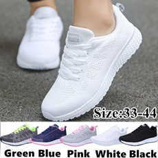 womentrainersshoe, Fashion, Sports & Outdoors, men's fashion shoes