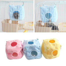 cute, Pet Supplies, hangingcage, Pet Bed