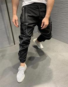 trousers, sport pants, Combat, men trousers