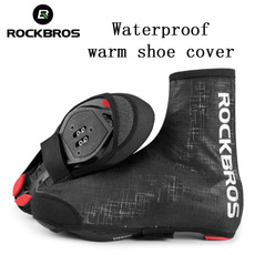 cyclingequipment, Bicycle, Winter, warmshoecover