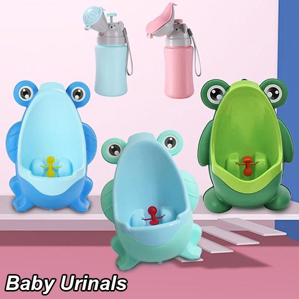 toilet, boyspeetrainer, travelpotty, cute