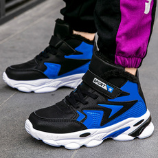 Sneakers, Outdoor, Basketballshoes, Sports & Outdoors