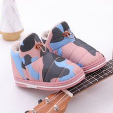 Outdoor, Baby Shoes, toddler shoes, Boots