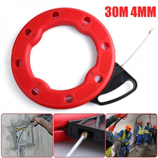 iberglasscable, puller, wirepullingtool, Tool