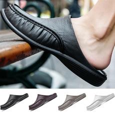 Flip Flops, Sandals, Outdoor, sandalsformen