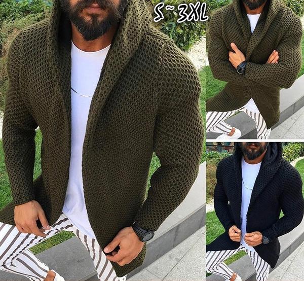 woolen, woollensweater, Plus Size, Winter