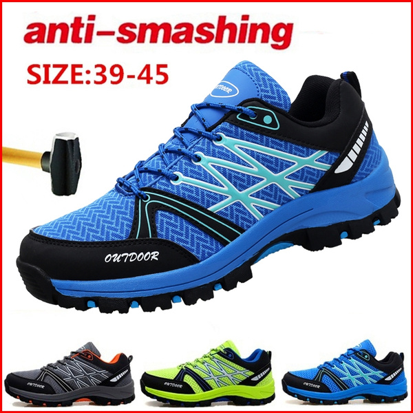 casual shoes, hikingboot, sportsampoutdoor, Travel
