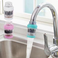 waterpurifier, water, Kitchen & Dining, magnetization