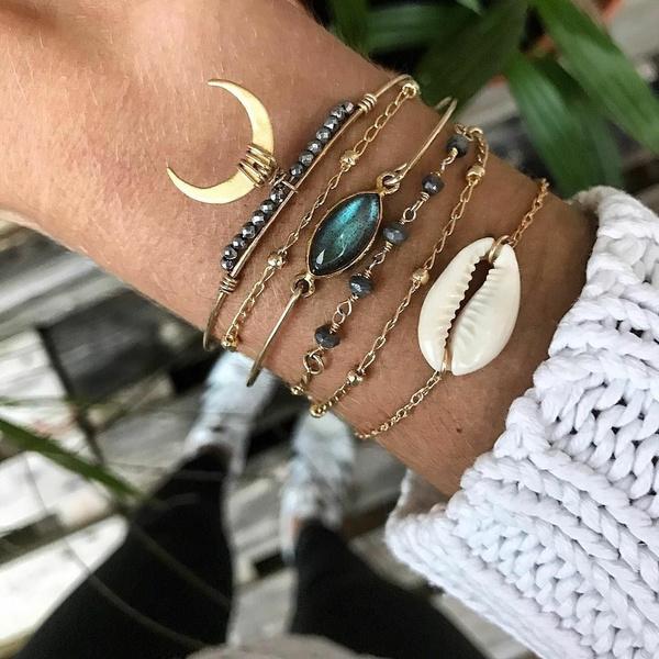 Bracelet, Bead, Jewelry, bracelets for couple