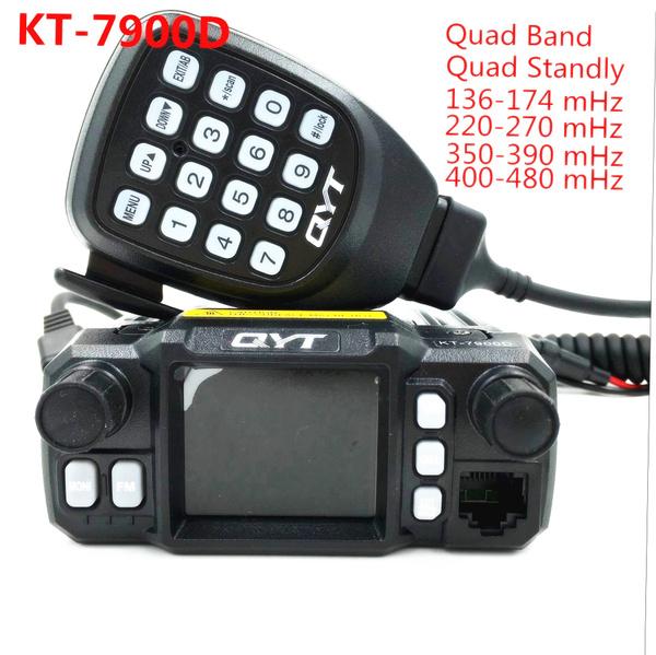 walkietalkieradio, usb, Mobile, Cars