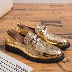 Plus Size, casual shoes for men, wedding shoes, Classics