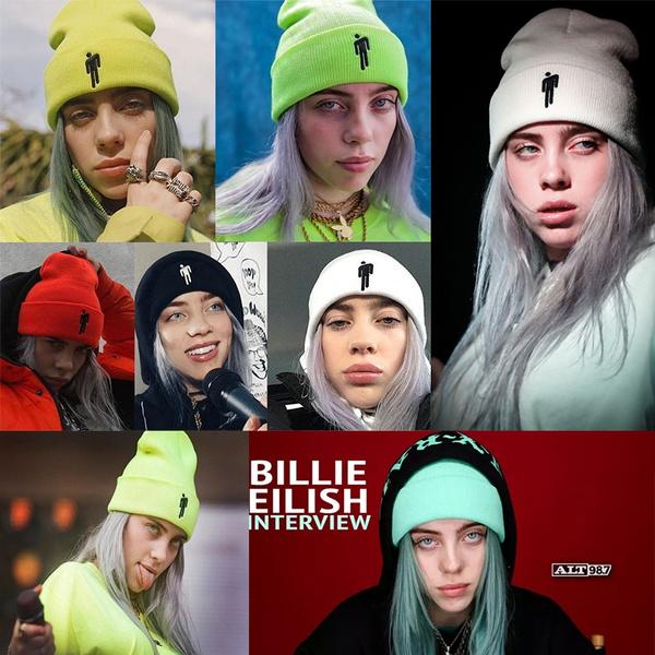 Beanie, Fashion, Winter, Casual