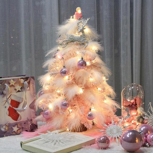 lightsforbedroom, pink, teenagegirl, christmaspresent